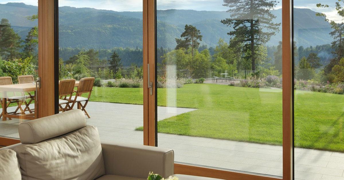 artículo sobre los diferentes tipos de cerramientos y ventanas